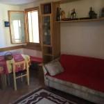 Appartamento Faidello Parco dei Daini Tre Vani Mq 65 (17)