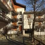 Appartamento Fiumalbo Dogana Nuova Tre Vani Mq 60 (15)