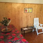 Appartamento Fiumalbo Dogana Nuova Tre Vani Mq 60 (30)
