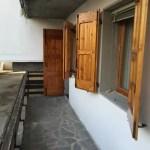 Appartamento Fiumalbo Dogana Nuova Tre Vani Mq 60 (42)