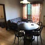 Appartamento Fiumalbo Dogana Nuova Tre Vani Mq 69 (3)