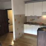 Appartamento Fiumalbo Dogana Nuova Tre Vani Mq 69 (7)