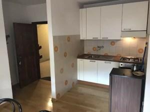 Appartamento Fiumalbo Dogana Nuova Tre Vani Mq 69