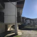 Appartamento Fiumalbo Via Lago Mansarda Tre vani Mq 40 (11)