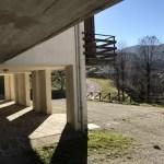 Appartamento Fiumalbo Via Lago Mansarda Tre vani Mq 40 (14)