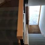 Appartamento Fiumalbo Via Lago Mansarda Tre vani Mq 40 (23)