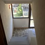 Appartamento Fiumalbo Zona Lago Due Vani Terra Tetto Mq 50