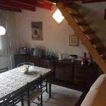 Appartamento Indipendente Abetone Faidello Tre Vani Mq 75 (24)