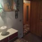 Appartamento Indipendente Abetone Faidello Tre Vani Mq 75 (35)