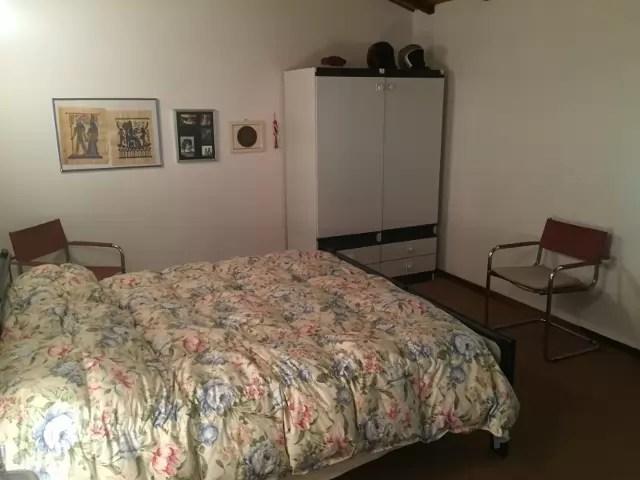 Appartamento Indipendente Abetone Faidello Tre Vani Mq 75 (39)