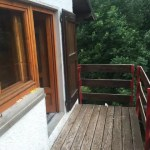 Appartamento Indipendente Abetone Faidello Tre Vani Mq 75 (46)