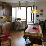 Appartamento Indipendente Abetone Via Bar Alpino Tre Vani Mq 65 (16)