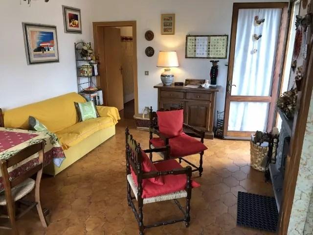 Appartamento Indipendente Abetone Via Bar Alpino Tre Vani Mq 65 (17)