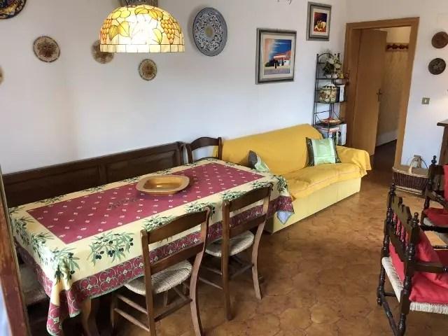 Appartamento Indipendente Abetone Via Bar Alpino Tre Vani Mq 65 (18)