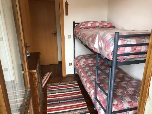 Appartamento Indipendente Abetone Via Bar Alpino Tre Vani Mq 65 (21)
