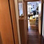 Appartamento Indipendente Abetone Via Bar Alpino Tre Vani Mq 65 (32)