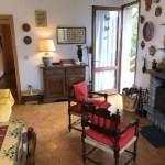 Appartamento Indipendente Abetone Via Bar Alpino Tre Vani Mq 65 (6)