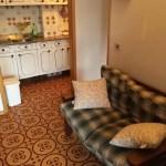 Appartamento Mansarda Dogana Nuova Quattro Vani Mq 95 (10)