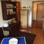 Appartamento Mansarda Dogana Nuova Quattro Vani Mq 95 (11)