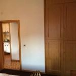 Appartamento Mansarda Dogana Nuova Quattro Vani Mq 95 (22)