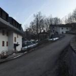 Appartamento Mansarda Dogana Nuova Quattro Vani Mq 95 (48)