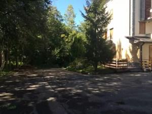 Mansarda Trilocale Parco Daini Mq 62 due piani