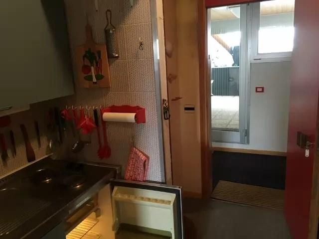 Appartamento Monolocale Abetone Val di Luce Mq 40 (15)