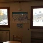 Appartamento Monolocale Abetone Val di Luce Mq 40 (18)