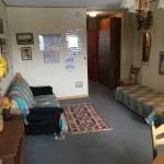 Appartamento Monolocale Abetone Val di Luce Mq 40 (20)