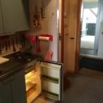Appartamento Monolocale Abetone Val di Luce Mq 40 (35)