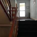Appartamento Monolocale Abetone Val di Luce Mq 40 (4)