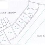 Trilocale Le Motte Abetone Mq 65 Nuova Costruzione
