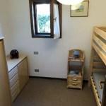 Appartamento Quattro Vani Dogana Nuova Due Livelli Mq 100 (19)