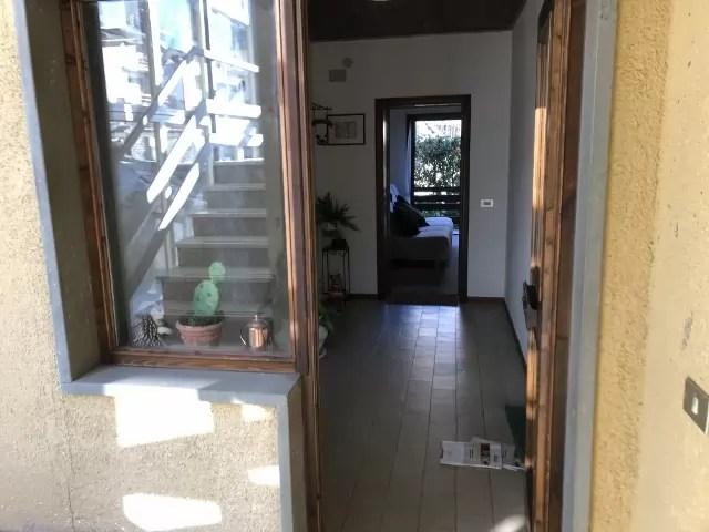 Appartamento Quattro Vani Dogana Nuova Due Livelli Mq 100 (2)