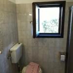 Appartamento Quattro Vani Dogana Nuova Due Livelli Mq 100 (21)