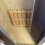 Appartamento Quattro Vani Dogana Nuova Due Livelli Mq 100 (22)