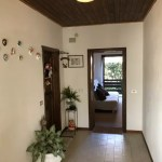 Appartamento Quattro Vani Dogana Nuova Due Livelli Mq 100 (3)