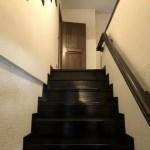 Appartamento Quattro Vani Dogana Nuova Due Livelli Mq 100 (38)
