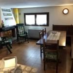 Appartamento Quattro Vani Dogana Nuova Due Livelli Mq 100 (39)