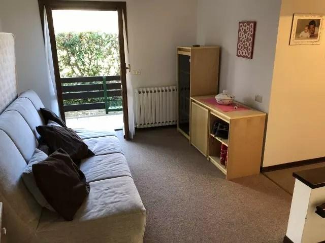 Appartamento Quattro Vani Dogana Nuova Due Livelli Mq 100 (4)