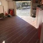 Appartamento Quattro Vani Dogana Nuova Due Livelli Mq 100 (48)