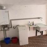 Appartamento Quattro Vani Dogana Nuova Due Livelli Mq 100 (49)