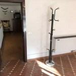 Appartamento Quattro Vani Dogana Nuova Due Livelli Mq 100 (52)