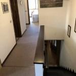 Appartamento Quattro Vani Dogana Nuova Due Livelli Mq 100 (6)