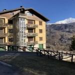 Appartamento Quattro Vani Dogana Nuova Due Livelli Mq 100 (61)