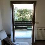 Appartamento Quattro Vani Dogana Nuova Due Livelli Mq 100 (7)