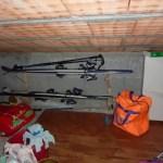 Mansarda Indipendente Sestola Centro Bilocale Mq 55 secondo piano