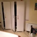 Appartamento Trilocale Abetone centro Mq 75 Posto auto coperto (12)