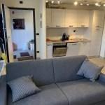 Appartamento Trilocale Abetone centro Mq 75 Posto auto coperto (14)