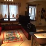 Appartamento Trilocale Abetone centro Mq 75 Posto auto coperto (22)